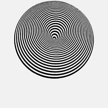 round by nefos