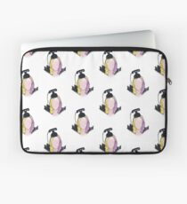 Lady Gaga Telephone Laptop Sleeve