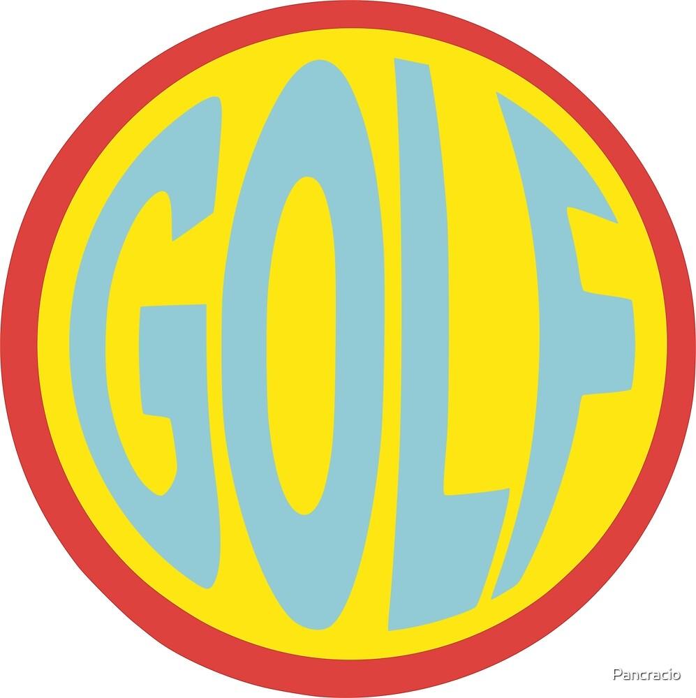 df78be91049457 Golf - FishEye
