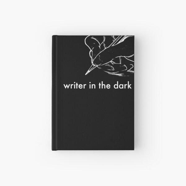 In the Dark Hardcover Journal