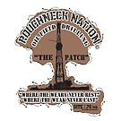 The Patch by RoughneckNation