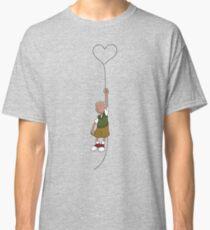 DOUG Classic T-Shirt