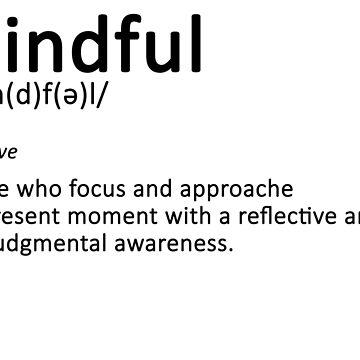 Mindful by grupoimagine