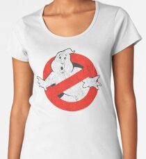 Ghostbusters Original Women's Premium T-Shirt