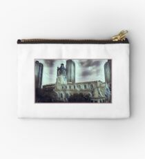 St Giles Church, Cripplegate Studio Pouch