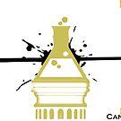 Scientism Exposed by CanaryCryRadio