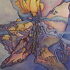fem wild by Ellen Keagy