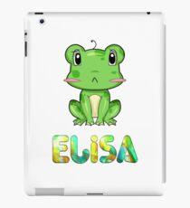 Frosch Elisa iPad Case/Skin