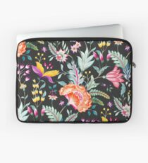 Chintz Laptop Sleeve