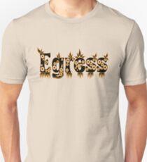 Egress T-Shirt