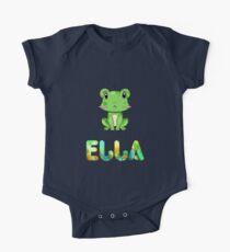 Frosch Ella Kids Clothes