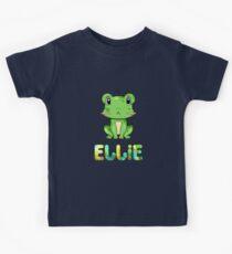 Frosch Ellie Kids Clothes