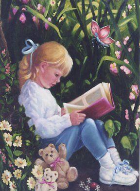 Abby by Cathy Amendola