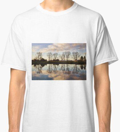 Skeletons Classic T-Shirt