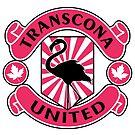 Transcona United-original by JohnnyMacK
