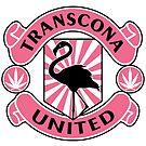 Transcona United-weed by JohnnyMacK
