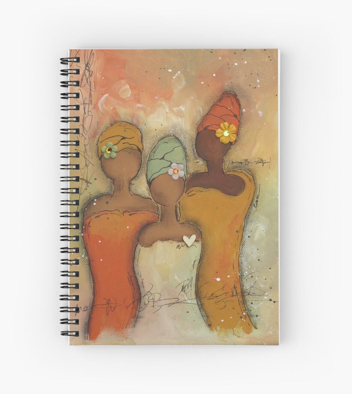 Sisterhood Series 1 by Tiare Smith
