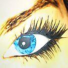 dee eye by dave reynolds