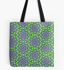Just An Illusion. Tote Bag