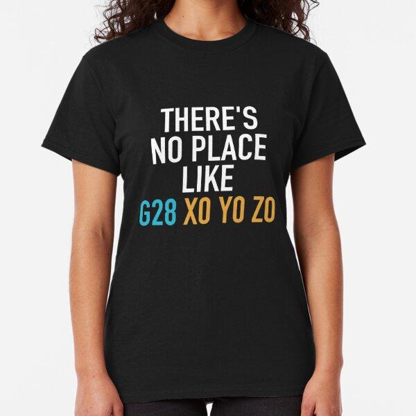 I Love Heart My NAVARA T Shirt S-XXL NISSAN Mens Womens gift