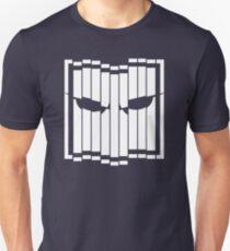 Vigil Operator Icon Unisex T-Shirt
