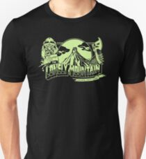 ALL TIME BEST SELLER JF674 The Lonely Mountain Best Trending Unisex T-Shirt