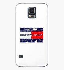 Ecentrik Sport Case/Skin for Samsung Galaxy