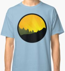 cycling Classic T-Shirt