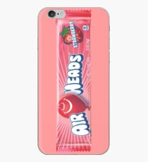 Airheads Candy iPhone Case