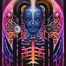 Cosmic Copies by Daniel Watts