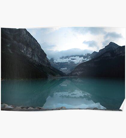 ~Lake Louise~ Poster