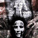 Impermanence by Carole Felmy