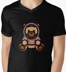 O zuu na tshirt Men's V-Neck T-Shirt