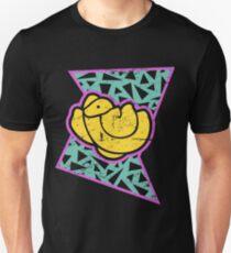 Rad 90s Ball Python Unisex T-Shirt