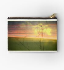Threadbare Thistles Studio Pouch