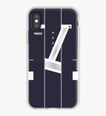 Vinilo o funda para iPhone Uniforme Bluecoats 2014