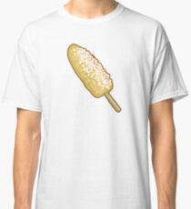 Elote Classic T-Shirt