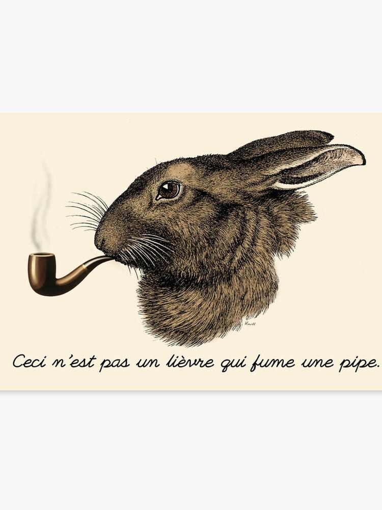 Ce qui est une pipe