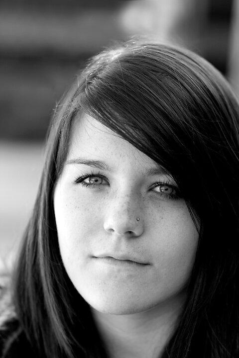 Kelsie by Taylor Jury