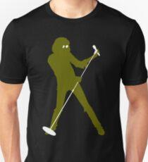 Gabba Gabba T-Shirt