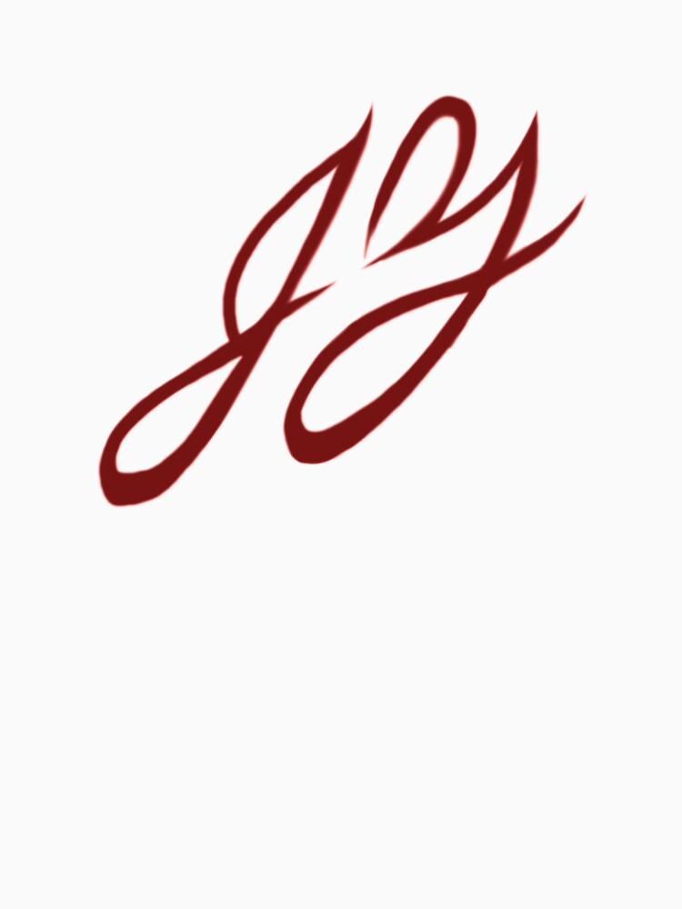 JG - Signature by johngreene