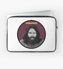 Morrison Laptop Sleeve