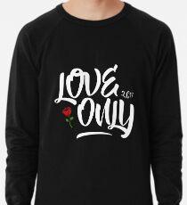 Sudadera ligera Camila Cabello - Love Only