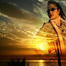 Like the Wind by Jonicool