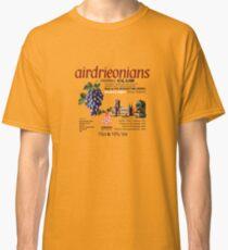 Diamond Wine Classic T-Shirt