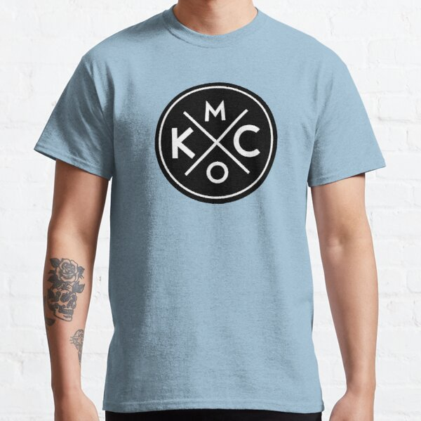 KC Pride Classic T-Shirt