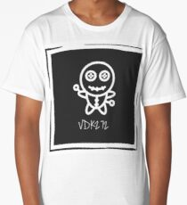VDK 272 classic Long T-Shirt