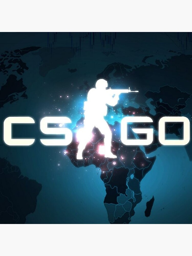 Counter strike - Global Offensive by trulshansen