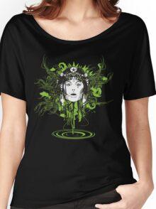 Siren Song Women's Relaxed Fit T-Shirt