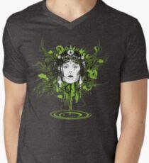 Siren Song T-Shirt